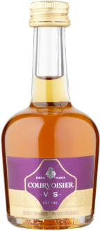 Коньяк бренда Courvoisier купить в Москве   WineZone сеть алкогольных магазинов